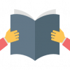 002-reading